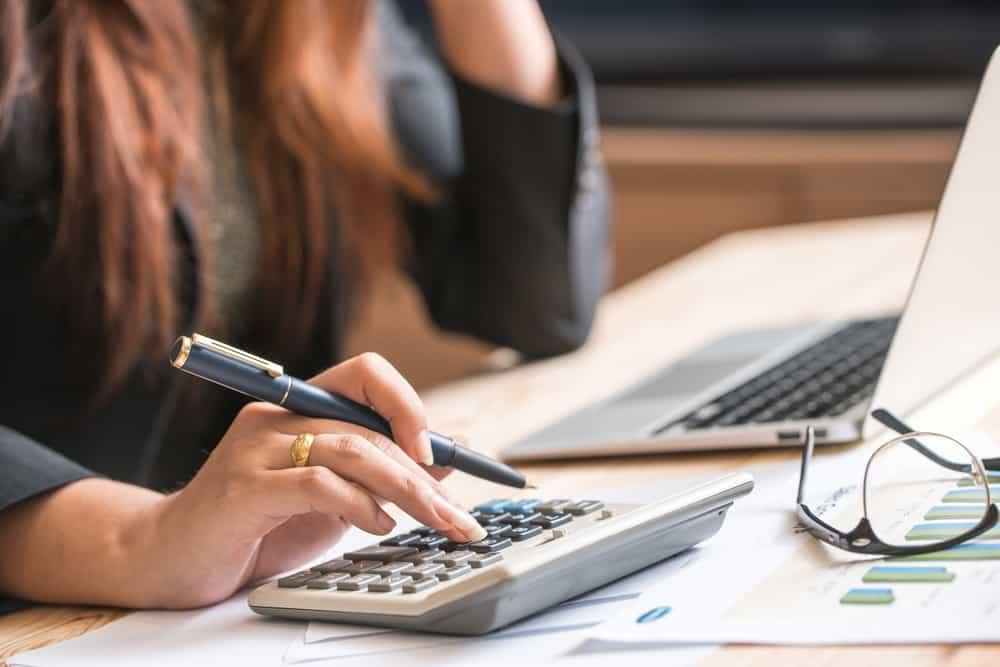 non profit accountant
