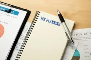 Tax Planning Specialist Burnaby