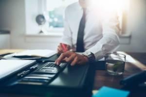 2017 Tax Accounting BC