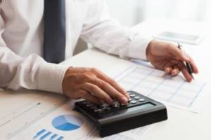 Good accountant in Vancouver