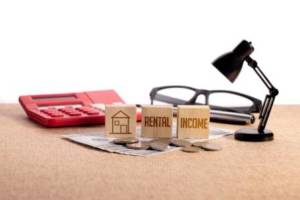 Rental Income Tax Planning